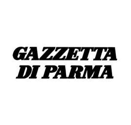 Gazzetta di Parma - 20-01-2021