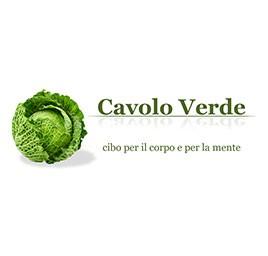 Testata: CAVOLO VERDE