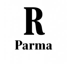 Parma - Repubblica.it