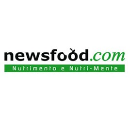 Testata: NEWSFOOD.COM