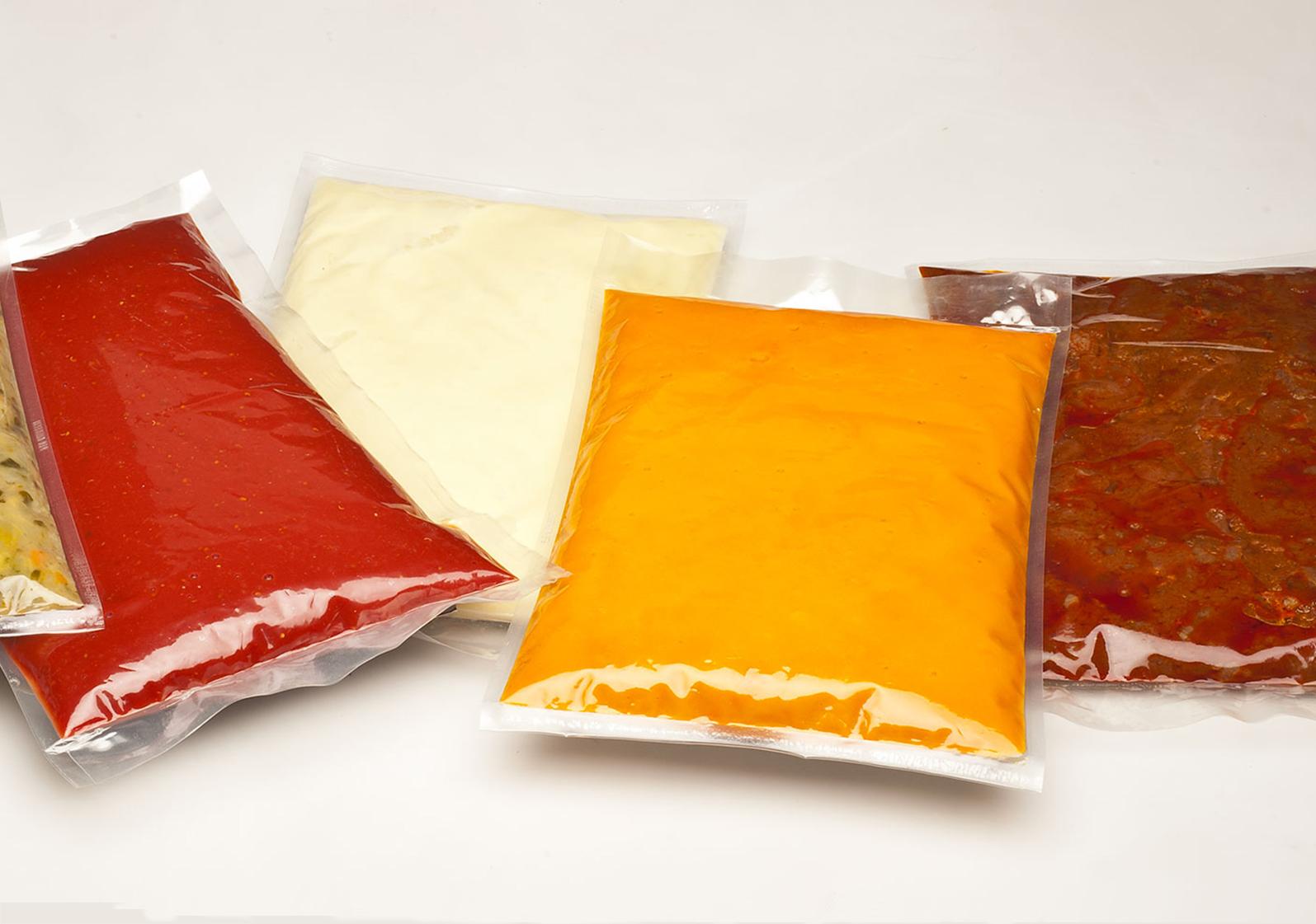 FASTERCOLD- Abbattitore termico in acqua per sacchetti