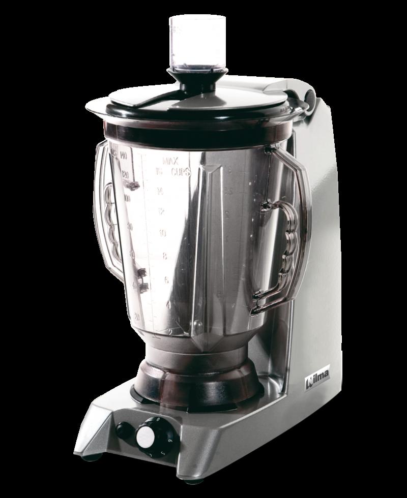 Nilma | SB 4 - Professional Blender - Industrial & Catering Equipment for Food Preparation