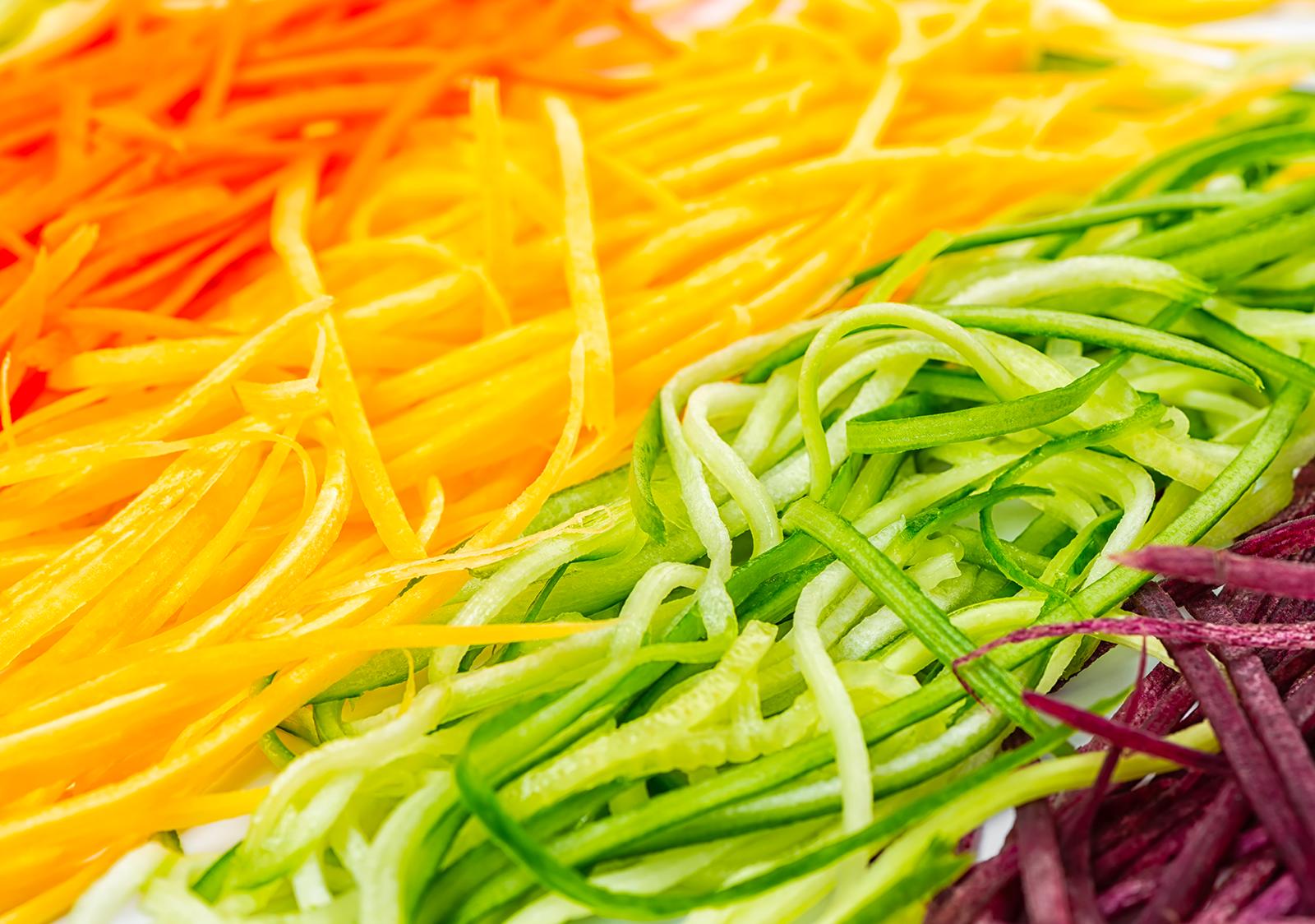RG-vegetable preparation machines Nilma