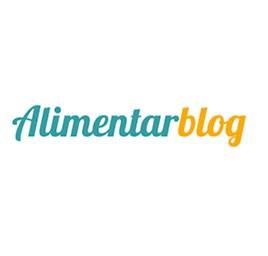 Testata: Alimentar blog